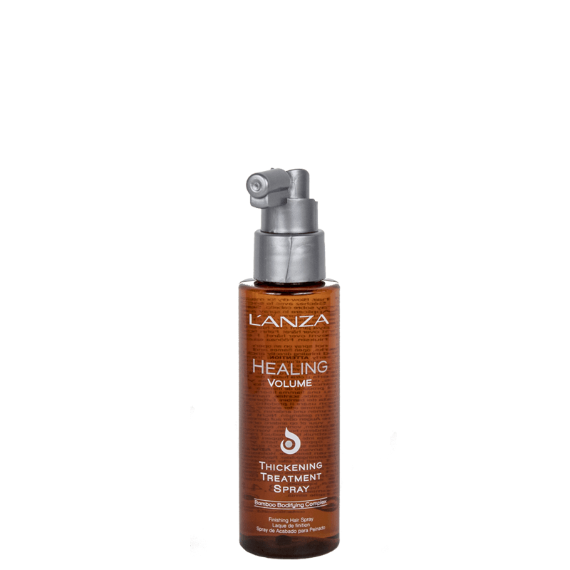 Thickening Treatment Spray